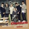 Chocolate (From 2016 월간 윤종신 2월호) [feat. SEVENTEEN] - Single