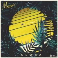Aloha - EP - Møme