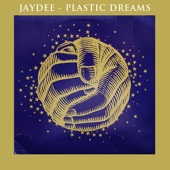 Plastic Dreams (Radio Edit)