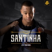Santinha MP3 Listen and download free