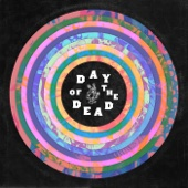 Day of the Dead - Various Artists