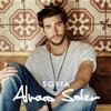 Alvaro Soler - Sofia (Mattia Credidio Bootleg Mix)