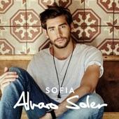 1. Alvaro Soler - Sofia