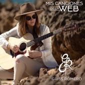 Mis Canciones de la Web