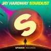 Stardust (Extended Mix)