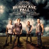 Hurricane Fall - EP