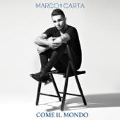 Non so più amare - Marco Carta