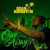 One Away - Sean Kingston
