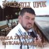 Gara Ziytin / İntikam Alacağım - Gölbaşılı Ufuk, Gölbaşılı Ufuk