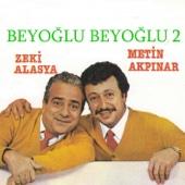 Beyoğlu Beyoğlu 2
