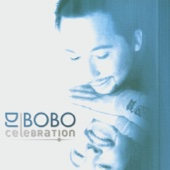 DJ Bobo - Let the Dream Come True (2002) artwork