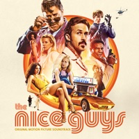 The Nice Guys - Official Soundtrack