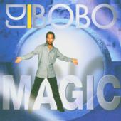 Happy Birthday (Bonus Track) - DJ Bobo