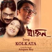Kolkata (From