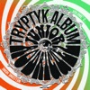 Welcome Home : Tryptyk Album, Vol. 2 - EP