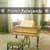Música de Piano para Meditación, Relajación, Dormir, Estudiar, Yoga, Bienestar, Zen, Masaje, Armonia y Pensamientos Positivos