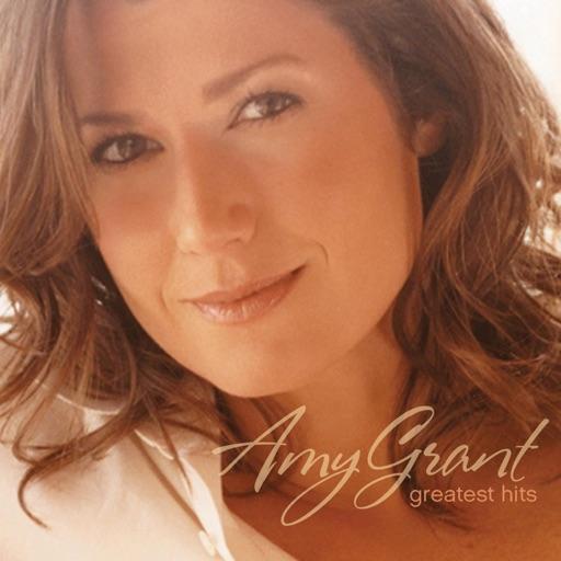 Baby, Baby - Amy Grant