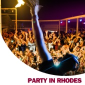Party in Rhodes - Various Artists