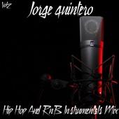 Hip Hop and RnB Instrumentals Mix, Vol. 2