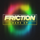 Dare - EP cover art