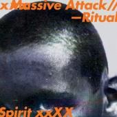 Ritual Spirit Massive Attack Azekel Ustaw na muzykę na czekanie