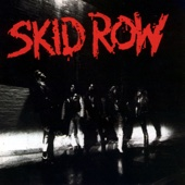 I Remember You - Skid Row Cover Art