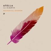 Listen Mechanical Sparrow (feat. O. Martin) MP3