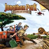African Safari (Series 1: The Adventure Begins, Album 2)