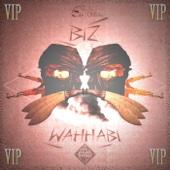 Wahhabi - Single cover art