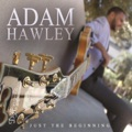 Adam Hawley Joy Ride