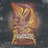 Buy Incarnate (Deluxe) by Killswitch Engage on iTunes (Metal)