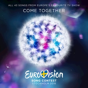J'ai Cherché (Eurovision 2016 - France)