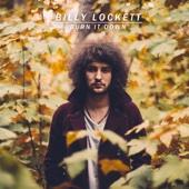 Burn It Down - EP - Billy Lockett