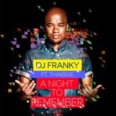 [Download] A Night To Remember (feat. Thabsie) MP3