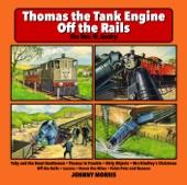 Thomas the Tank Engine Off the Rails