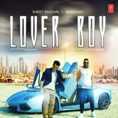 [Download] Lover Boy MP3