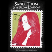 Live from London (2010)