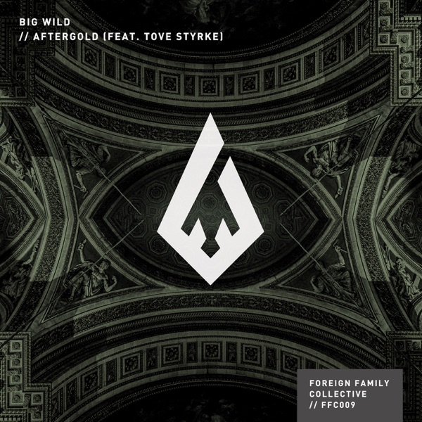 Aftergold (feat. Tove Styrke)