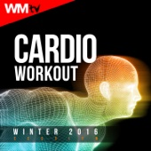 One Minute More (Workout Remix)