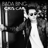 Bada Bing - Single