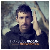 Francesco Gabbani - Amen artwork