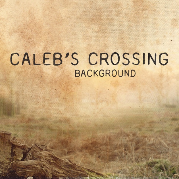 caleb s crossing Amazoncom: caleb's crossing (audible audio edition): geraldine brooks, jennifer ehle, penguin audio: books.