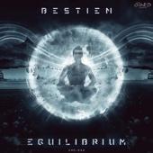Equilibrium - Single cover art