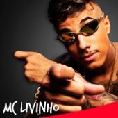 MC Livinho - MC Livinho  arte