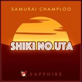 Shiki no Uta (From