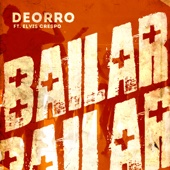 [Download] Bailar (feat. Elvis Crespo) [Radio Edit] MP3