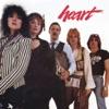 Greatest Hits, Heart