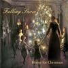 Home for Christmas - EP