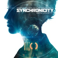 Synchronicity - Official Soundtrack