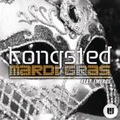 Mardi Gras (feat. Emerge) - EP